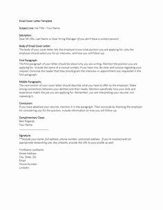 26 Cover Letter Sample Pdf Cover Letter Tips Writing Business