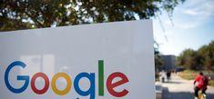 Antitrust angst for the UK Youtube Go, Google Building, Google Font, Google Google, Google Team, Navigateur Internet, Fake News, Technology, Social Media
