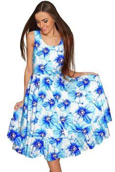 552e3b54b89 29 Best Ladies  Dresses - American Made images