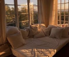 Loft, Aesthetic Rooms, Dream Rooms, House Rooms, New Room, Home Collections, Decoration, Room Inspiration, We Heart It