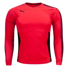 1a9c50c147fef4 PUMA Goalkeeping Jersey - WorldSoccershop.com