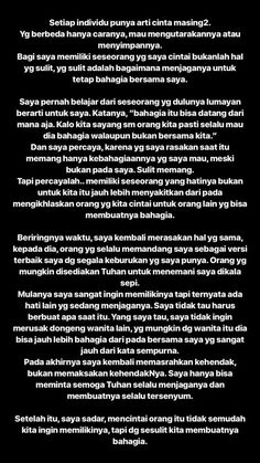 Story Quotes, Mood Quotes, Drama Quotes, Broken Family Quotes, Faith Quotes, Life Quotes, Goodbye Quotes, Cinta Quotes, Quotes Galau