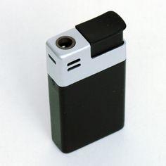 1971-Braun-Mach_2_Lighter.jpg