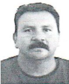 Sentencian a 6 años y 9 meses de cárcdel a defraudador que pagó 12 toneladas de nuez con cheques sin fondos | El Puntero
