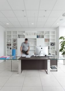 FABRIS OFFICES