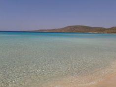 #elafonisos#Greece