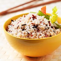 Best Fiber-Rich Foods for Diabetes