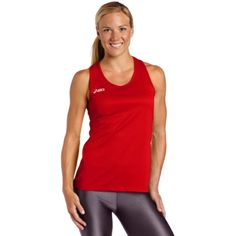 7daa5c2c16f98 ASICS Women s Circuit-7 Singlet    Details can be found by clicking on the