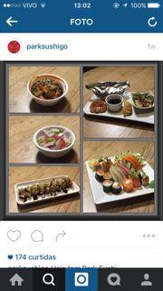 Qual o molho do tataki? – Cozinha Japonesa: comida, culinária e gastronomia japonesa