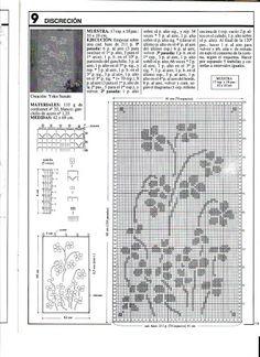 punto rama n.149 - gisela sousa - Picasa Web Albums