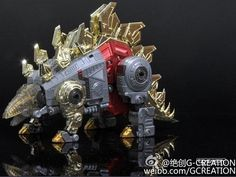 134 Best Chinese New Year Gifts Images In 2019 Chinese