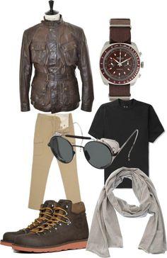 superdry core military lite cargo shorts ‹ Brick Lane