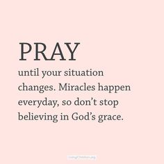 Inspirational Quotes About Strength, Inspirational Prayers, Quotes About God, Quotes To Live By, Believe In God Quotes, Change Quotes, Biblical Quotes, Scripture Quotes, Faith Quotes