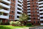 30 Burnhill - Apartments for Rent in Toronto on http://www.rentseeker.ca - Managed by Gateway Properties