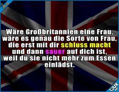 Wir lassen uns nicht friendzonen! #Politik #sowahr #Brexit #England #Sprüche #lustig #Humor #Statusbilder #Memes
