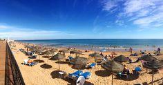 Playa La Mata. No se o piitsi se! #torrevieja #lamata
