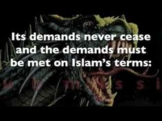 """Islam - 270 Million people killed in 1400 Years - What Every Human Must ...Islam cannot coexist with any other religion in the world expect it wants do dominate any other religion. True to its nature there is no definition for human or humanity its sacred book """"KORAN"""" except believers and non believers of Islam. - What Every Human Must Know!"""
