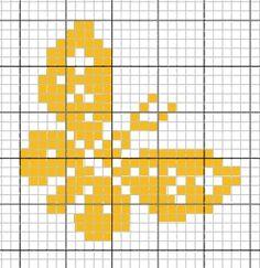 3748751455.jpg 275×284 pixels