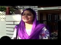 Koppiyam - SC For Debate In 'Triple Talaq' Case | தலாக் முறைக்கு எதிராக ...