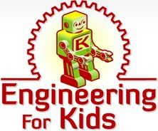 Engineering Projects and Links for Homeschool