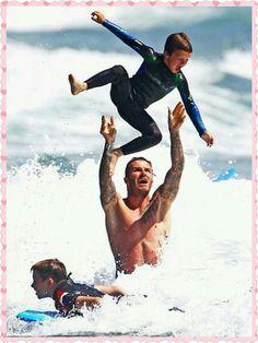 16 Best DRJB images | Beckham, David beckham, David