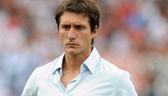 Sorprendió a todos: Guillermo Barros Schelotto es el nuevo DT del Palermo Así lo confirmó el presidente del club italiano, Maurizio Zamparini Lunes 11 de Enero de 2016 | 14:15