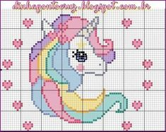 Thrilling Designing Your Own Cross Stitch Embroidery Patterns Ideas. Exhilarating Designing Your Own Cross Stitch Embroidery Patterns Ideas. Cross Stitch For Kids, Cross Stitch Baby, Cross Stitch Animals, Cross Stitch Flowers, Cross Stitch Charts, Cross Stitch Designs, Cross Stitch Patterns, Cross Stitching, Cross Stitch Embroidery