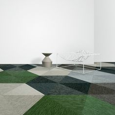 Innhogar: Filias y fobias: Moquetas. Moquetas de diseño. #moquetas #carpets