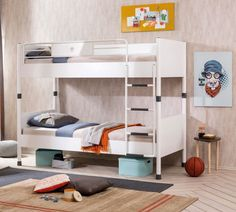 a bunk bed with a desk bunk beds for sale boksburg does buckwheat have gluten Bunk Beds For Sale, Ikea Bunk Bed, Kids Room, House, Furniture, Home Decor, Buckwheat, Black Friday, Gluten