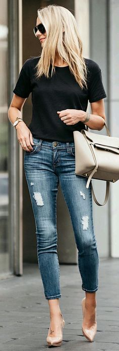 Find More at => http://feedproxy.google.com/~r/amazingoutfits/~3/BD9YYqZr1Gc/AmazingOutfits.page