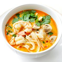 Seafood Recipes, Indian Food Recipes, Asian Recipes, Healthy Recipes, Ethnic Recipes, Casserole Recipes, Soup Recipes, Cooking Recipes, I Love Food