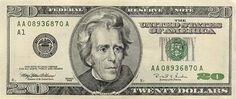 billetes de dolar para imprimir - Buscar con Google