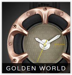 New models ! New Model, Holland, Smart Watch, Bracelet Watch, Models, Watches, Bracelets, Accessories, The Nederlands