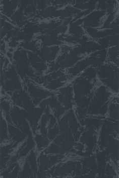 Cole & Son - Foundation - Marble - 92-7036 HR 20