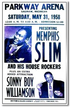 The South Side | Memphis Slim, Sonny Boy Williamson II Memphis Slim, Sonny Boy, Lee Curtis, Delta Blues, Old Shows, Band Photos, Music Images, Cd Cover, Jazz