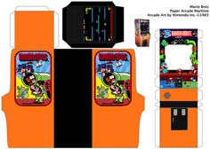 http://www.arcade-museum.com/game_detail.php?game_id=8624