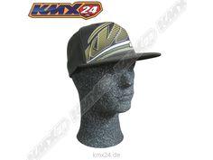 KTM Style Cap Fastline Mütze