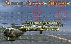 GUNSHIP BATTLE : Helicopter 3D Hack