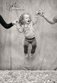 Lots of Family Photography Ideas