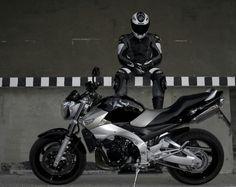 loved it ! Moto Bike, Vehicles, Fun, Transportation, Baby, Motorbikes, Wish, Random Stuff, Babies