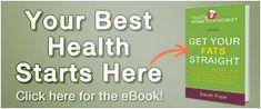 Heal Your Autoimmune Disease Now