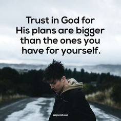 The daily Scrolls is the home of internet's best Bible Quotes, Bible Verses, Godly Quotes,. Best Bible Quotes, Quotes About God, Love Quotes, Positive Quotes, Motivational Quotes, Inspirational Quotes, Biblical Verses, Bible Verses, Daily Bible