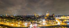 Popular on : Midnight in Amsterdam by San Francisco Skyline, Amsterdam, New York Skyline, Tourism, Popular, Vacation, Wallpaper, Amazing, Holiday