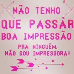 - Google+