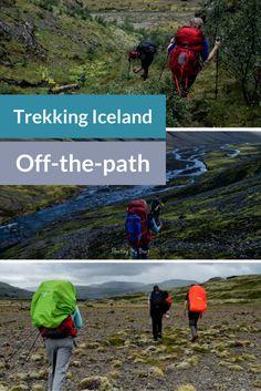 Iceland-off-the-path-trekking-vatnajokull