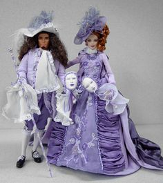 Image detail for -... OOAK dolls NiniMomo1 – My Dolls :: A Blog About Barbie and Other