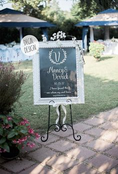 Bridal brunch welcome sign decal custom welcome sign decal only wedding welcome decal wedding ceremony sign decal only bridal shower decal sign solutioingenieria Image collections
