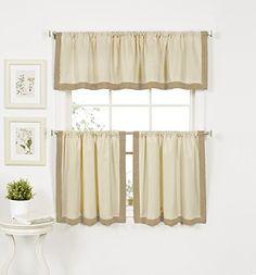 Elrene Home Fashions 026865923742 Kitchen Tier and Valanc... https://www.amazon.com/dp/B01M2ZEYJ5/ref=cm_sw_r_pi_dp_x_B9khzbGP2ES21