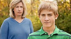 Podraz od syna: Po rozvode chce byť s otcom, poslal na mňa sociálku