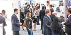 Employer Branding-Blog: Personal 2015 Nord steht vor der Tür Fotostudio Franz Pfluegl